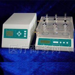 供应TT-6药物透皮扩散试验仪