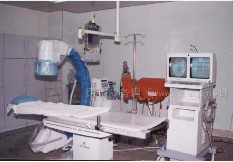 供应医疗设备维修
