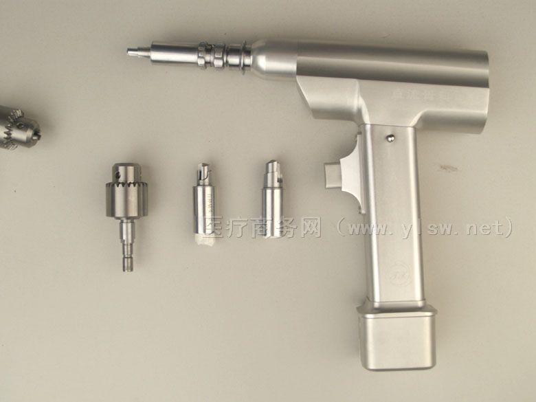 供应外固定支架.动力工具