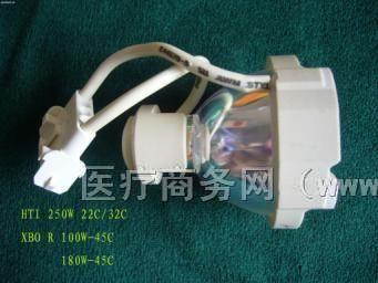 供应OSRAM氙气灯