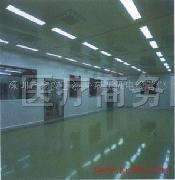 供应手术室净化工程