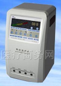 供应高电位仪RK-9000
