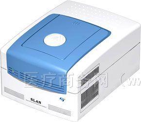供应荧光定量PCR