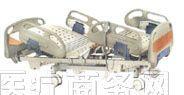 供应PP  床头电动倾斜床