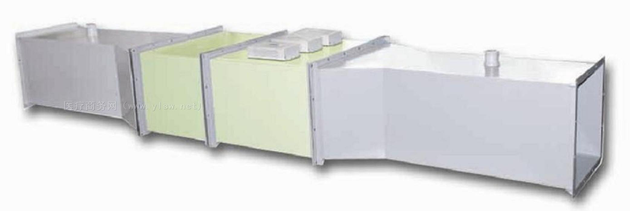供应MKJ空气消毒洁净器