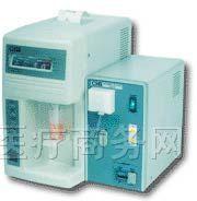 供应FC-717血细胞分析仪