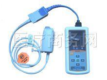 供应手持式血氧测试仪、指夹式血氧测试仪