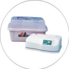 供应化验单消毒箱