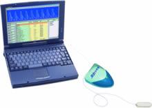 供应AZN-J20型心血管健康监测仪