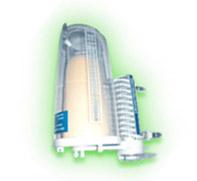 供应西京-87型鼓泡式氧合器