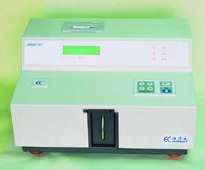 供应HUBT-01型HP测试仪