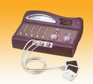 供应温热式低周波治疗器