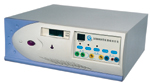 供应肛肠病治疗仪LG2000B