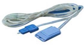 供应双极电极板连线