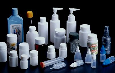 供应口服液体药用聚酯瓶