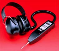 供应电子听诊器ELS-12