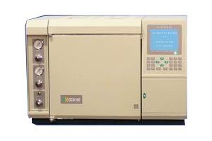 供应A0045气相色谱仪