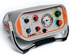 供应ATV简易同步呼吸机