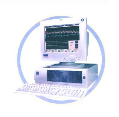 供应电脑型脐血流检测仪