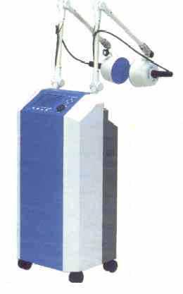 供应JAPAN超短波治疗仪