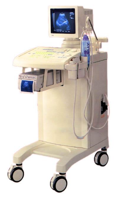供应ULTRASOUND SYSTEM多公能超声波振动仪