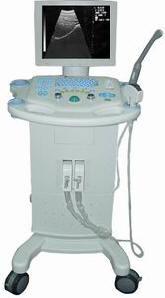 供应多功能、高性能推车式超声诊断仪