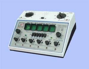 供应KWD-808Ⅰ型全能脉冲电疗仪