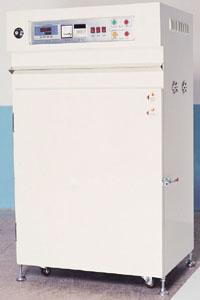 供应光电元件专用烘箱