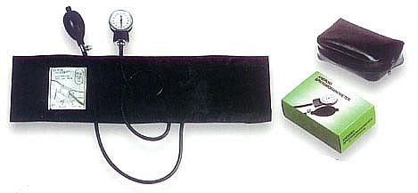 供应血压表 ZI型