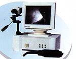 供应红外乳腺诊断仪HK-999A型