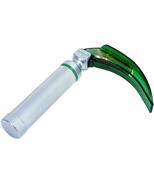 供应可抛弃型喉镜镜片