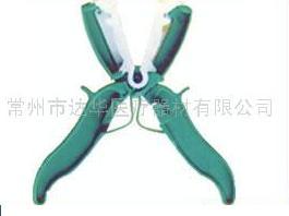 供应一次性使用无菌脐带剪夹器