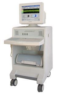 供应血流检测仪