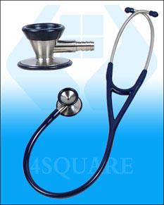供应不锈钢听诊器