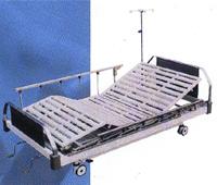 供应XDB-06 床头中控轮板面双摇床