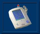 供应Intelect 580 超声电疗仪触摸式