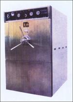 供应YXQ.WF861型卧式矩形压力蒸汽灭菌器