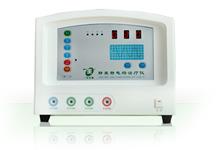 供应静电场治疗仪JM—Ⅰ型