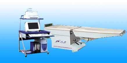 供应国际首创--牵引床升级换代产品
