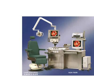 供应耳鼻喉科治疗台