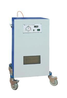 供应医用空气压缩机KCY-100