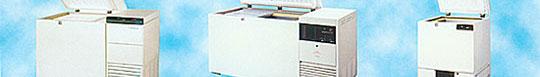 供应超低温保存箱