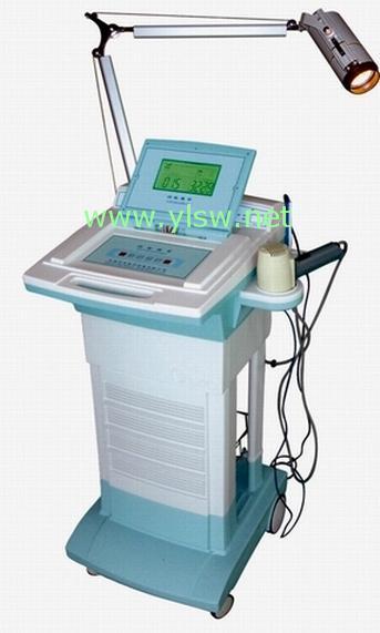 供应微米光治疗仪