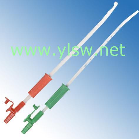 供应一次性宫腔组织吸引管(单支)4#6#