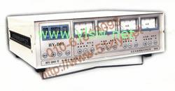 供应音频治疗仪