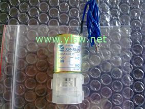 供应日本光电6318血球计数仪电磁阀