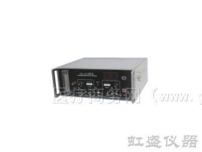 供应NCG-1型测汞仪