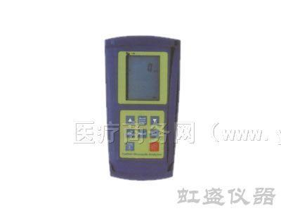 供应TPI-708型烟气分析仪