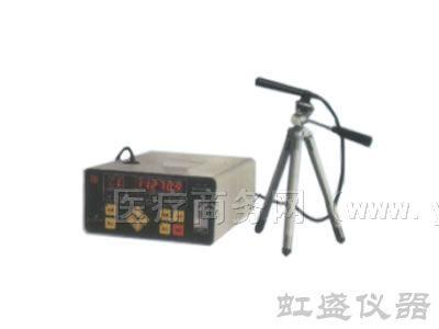 供应CLJ-B型尘埃粒子激光计数器