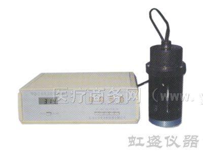 供应WQ-1水质分析仪